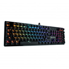 A4Tech Bloody B820R RGB Mechanical Gaming Keyboard