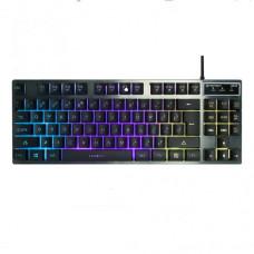 FANTECH FIGHTER K613 Gaming Keyboard