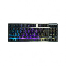 FANTECH FIGHTER K613 Gaming Keyboard