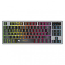FANTECH K611 FIGHTER KEYBOARD