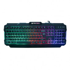 FANTECH K511 Hunter Keyboard