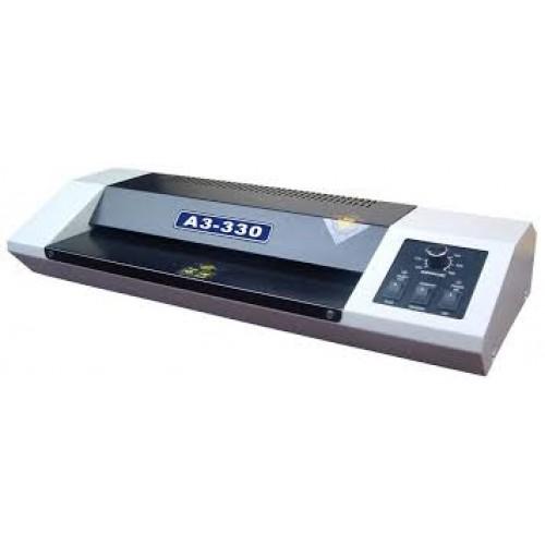 Best Quality A3-330C Laminator Machine