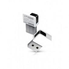 TOTOLINK N150USM USB LAN Card