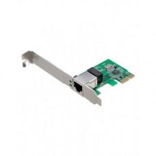 TOTOLINK PX1000 Gigabit PCIE LAN Card