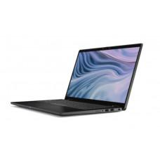 "Dell Latitude 14-7410 Core i7 10th Gen 14"" FHD Display Laptop"