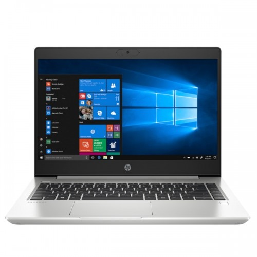 HP Probook 440 G7 Core i5 10th Gen MX130 2GB 14.0 Inch HD Laptop With Windows 10