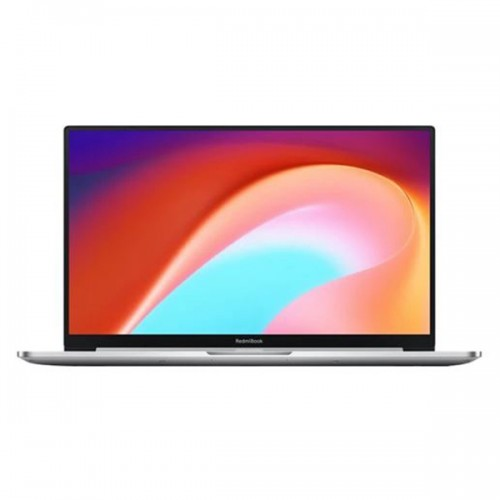 Xiaomi RedmiBook 14 i3 4GB 256GB Notebook 14 inch Laptop – Silver