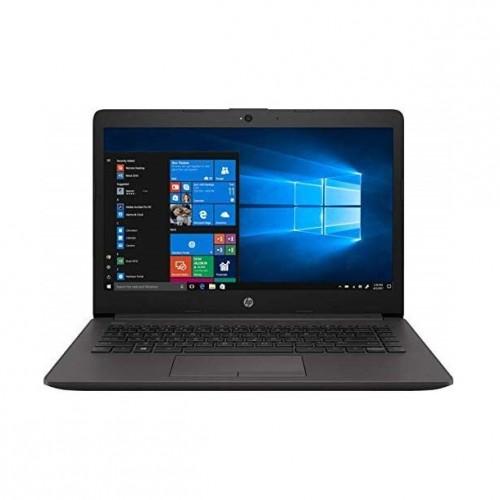 HP 240 G7 14 inch HD Display Core I3 10TH Gen Laptop