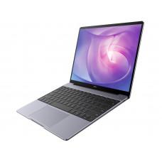 "Huawei MateBook 13 Core i5 10th Gen 512GB SSD MX250 2GB Graphics 13"" UHD 2K Touch Laptop"