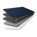 """Lenovo Ideapad 330 Intel Core i5 8th Gen 15.6"""""""