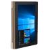 """Lenovo Ideapad D330 Celeron Dual Core 10"""""""