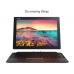 "Lenovo Ideapad Miix 720 Intel® Core™ i5  7th Gen 12"""