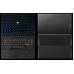 "Lenovo Legion Y530 Intel® Core™ i5  8th Gen 15.6"""