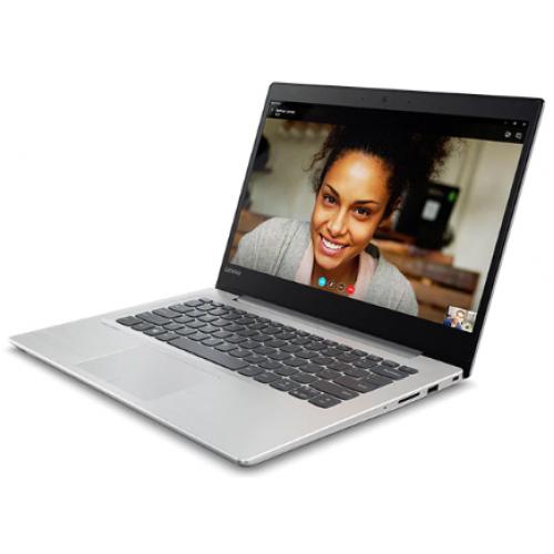 """Lenovo Ideapad 520 Intel  Core i5 15.6 8th Gen"""""""
