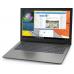 """Lenovo Ideapad 330  Intel® Core™ i5 8th Gen 15.6"""""""