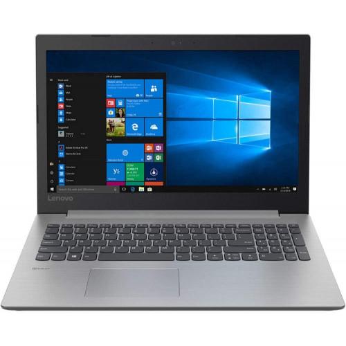 "Lenovo IdeaPad 330 Ryzen 5 2500U 2GB Graphics 15.6"" FHD Laptop With Windows 10"