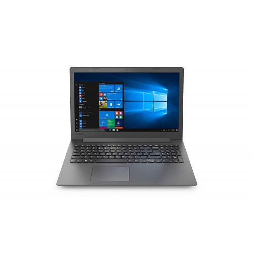 """Lenovo IdeaPad 130 Core i3 7th Gen 14"""" HD Laptop with Free DOS"""