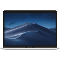 "Apple MacBook Pro 13.3"" Core i5-2.4 GHz 256GB SSD With Touch Bar (MV962LL/A, Space Gray, Mid 2019)"