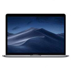 "Apple MacBook Pro 13.3"" (MV962ZP/A, Space Gray, Mid 2019)"