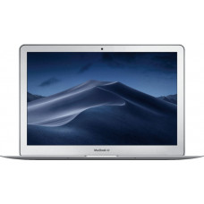Apple Macbook Air 13.3-inch, Core i5-1.8GHz, 8GB Ram, 128GB SSD (MQD32LL/A)