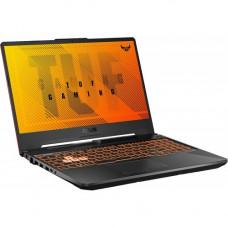"Asus TUF FX506LI Core i5 10th Gen 1650Ti 4GB Graphics 15.6"" FHD Laptop"
