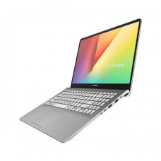 """ASUS VivoBook S15 S530FN Core i7 8th Gen MX150 15.6"""" Full HD Laptop with Windows 10"""