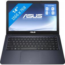 "ASUS VivoBook X402YA AMD Dual Core 14""HD Laptop With Genuine Windows 10"