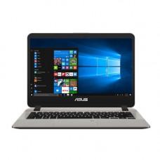 """ASUS X407UA Intel® Core™ i3 8th Gen 14"""""""