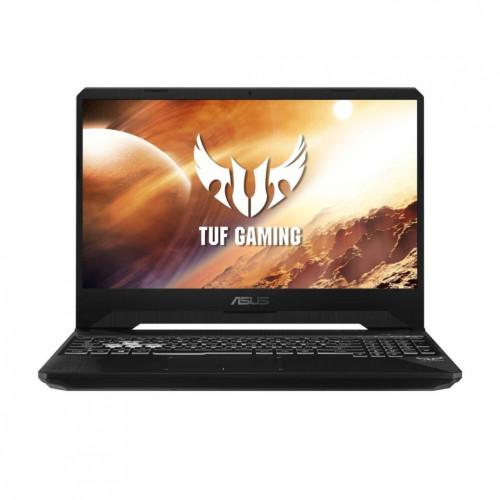 ASUS TUF FX505DD AMD Ryzen 5 3550H Nvidia GTX 1050 3GB Graphics Gaming Laptop With Genuine Windows 10