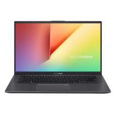"ASUS VivoBook 14 X412FA Intel Core i3 8th Gen 14"""