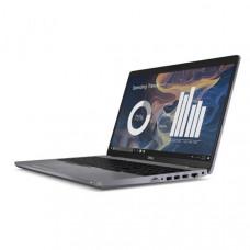 Dell Latitude 15-5510 Core i5 10th Gen 15.6''  FHD Laptop