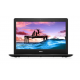 "Dell Inspiron 14-3480 Intel Core i5 8th Gen 14"" HD Laptop With 2GB Graphics"