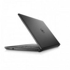 """Dell Inspiron 14-3462 Celeron Dual Core 14"""""""