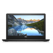 Dell Inspiron 15-3573 Celeron Dual Core Laptop