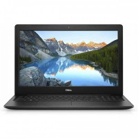 """Dell Inspiron 15-3593 Core i5 10th Gen 15.6"""" FHD MX 230 Laptop with Windows 10"""