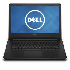 """Dell Inspiron 14-3462 Pentium Quad Core 14"""""""