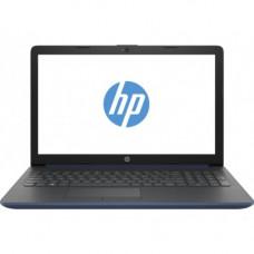 """HP 15-da1016tu Intel® Core™ i5 8th Gen 15.6"""""""