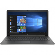 "HP 14-cm0001au AMD Dual Core 14"" HD Laptop With Genuine Windows 10"