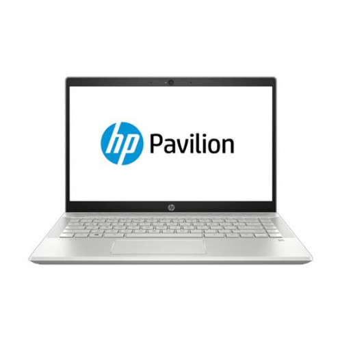 HP Pavilion 14-ce1044TX Intel® Core™ i5 8th Gen 14""