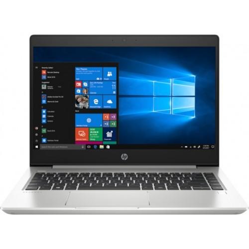 HP Probook 440 G6 Core i5 8th Gen Nvidia MX250 Graphics 14.1'' Full HD Laptop