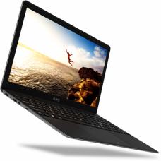 "i-Life Zed Air CX3 Core i3 15.6"" Laptop"