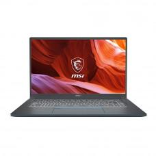 MSI Modern 14 A10M Core i7 10th Gen 8GB RAM, 512GB SSD 14-Inch Full HD Laptop with Windows 10