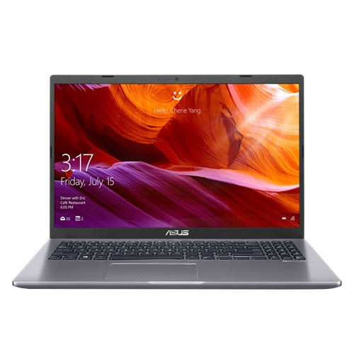 "ASUS D509DA-EJ122T AMD Ryzen 3 3200U 15.6"" Full HD Laptop with Windows 10"