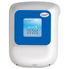 Livpure Touch 2000 Plus Water Purifier