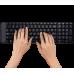 Logitech MK220 Wireless Combo Keyboard