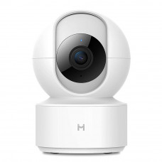 Xiaomi Imilab Home Security Camera Basic-White