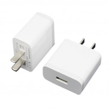 MI Charger Adapter (3A)