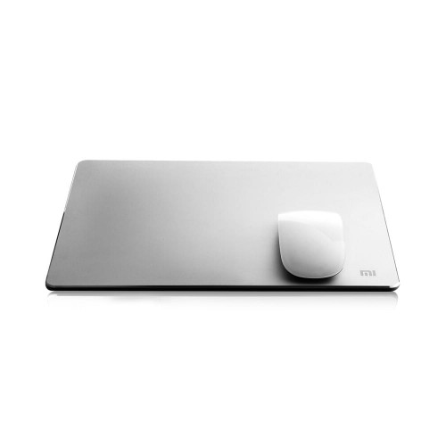 Mi Mouse Pad 300 x 240