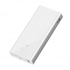 Xiaomi Mi 2I 20000 Mah Power Bank