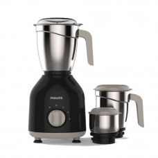 Philips Mixer Grinder HL7756/00